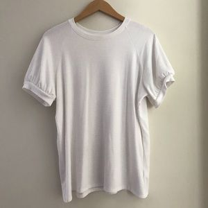 GAP Softspun Top